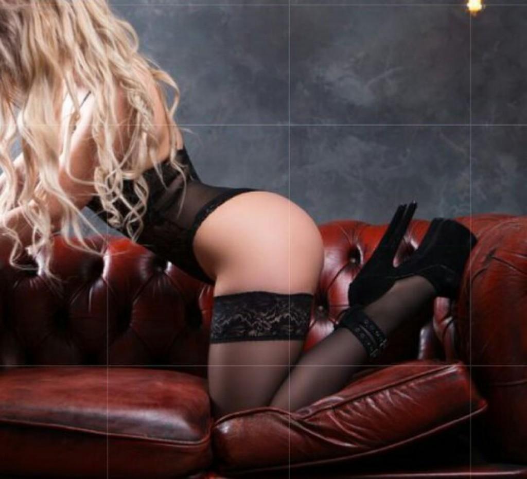 Проститутки дешево ставрополь